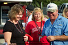 FB_UIW Tailgate_20100925  016