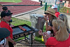FB_UIW Tailgate_20100925  024