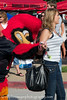 FB_UIW Tailgate_20100925  002