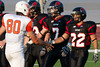 FB-UIW vs EC Oklahoma_20110902  018 - Version 2