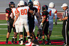 FB-UIW vs EC Oklahoma_20110902  019