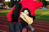 FB-UIW vs EC Oklahoma_20110902  011