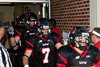 FB-UIW vs EC Oklahoma_20110902  014