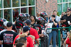 FB-UIW vs EC Oklahoma_20110902  020