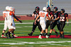 FB-UIW vs EC Oklahoma_20110902  018