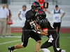 FB-UIW vs W-TX A&M_20120922  067