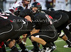 FB-UIW vs W-TX A&M_20120922  066