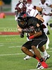 FB-UIW vs W-TX A&M_20120922  068