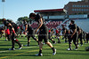 FB-UIW vs W-TX A&M_20120922  001