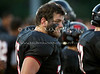 FB-UIW vs W-TX A&M_20120922  064
