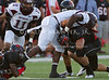 FB-UIW vs W-TX A&M_20120922  052