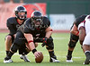 FB-UIW vs W-TX A&M_20120922  045
