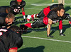 FB-UIW vs W-TX A&M_20120922  003