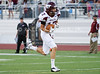 FB-UIW vs W-TX A&M_20120922  062