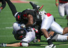 FB-UIW Spring_20120331  124