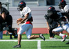 FB-UIW Spring_20120331  104