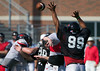 FB-UIW Spring_20120331  102