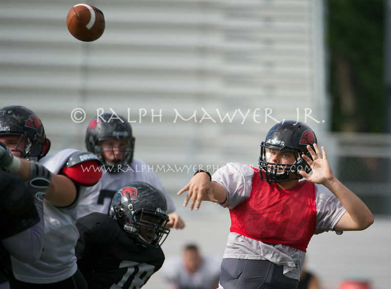 FB-UIW Spring_20120331  017
