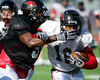 FB-UIW Spring_20120331  070