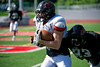 FB-UIW Spring_20120331  119