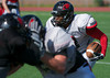 FB-UIW Spring_20120331  100