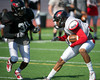 FB-UIW Spring_20120331  069