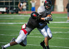 FB-UIW Spring_20120331  106