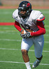 FB-UIW Spring_20120331  112