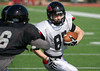 FB-UIW Spring_20120331  077