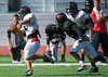 FB-UIW Spring_20120331  103