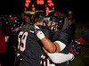 FB_UIW Season's End_20121110  008