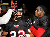 FB_UIW Season's End_20121110  009