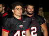 FB_UIW Season's End_20121110  006