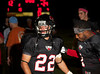 FB_UIW Season's End_20121110  011