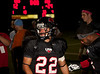 FB_UIW Season's End_20121110  012