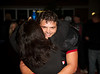 FB_UIW Season's End_20121110  014