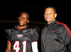 FB_UIW Season's End_20121110  018