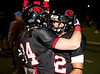 FB_UIW Season's End_20121110  007