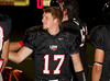 FB_UIW Season's End_20121110  003