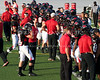 FB_UIW vs E  NMS_20110910  019