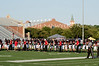 FB_UIW vs E  NMS_20110910  024