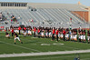 FB_UIW vs E  NMS_20110910  021