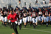 FB_UIW vs E  NMS_20110910  027