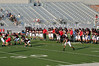 FB_UIW vs E  NMS_20110910  022