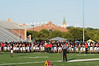 FB_UIW vs E  NMS_20110910  025