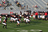 FB_UIW vs E  NMS_20110910  023