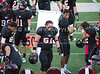 FB_UIW vs TAMU-C_20121007  004