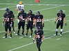 FB_UIW vs TAMU-C_20121007  006 (1)