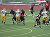 FB_UIW vs TAMU-C_20121007  002 (1)