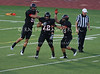 FB_UIW vs TAMU-C_20121007  010 (1)